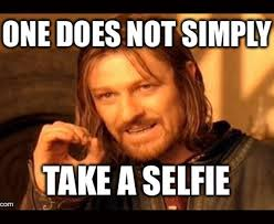 Selfie Meme - the funniest selfie memes weird pictures and photo galleries