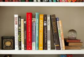 best cookbooks best cookbooks of 2012 leite s culinaria
