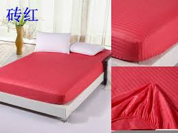 review best bed sheets quick dry sheet for babies review best bed wetting rubber sheets