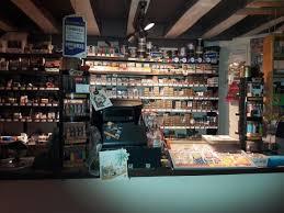 bureau de tabac proche 8 annonces de bureaux de tabac à vendre dans l yonne