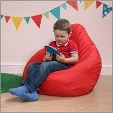 childrens bean bag chairs argos chairs home decorating ideas
