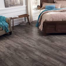 Best Laminate Flooring For Kitchen Flooring Best Laminate Flooring For Kitchen Floor Tile Effect