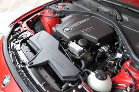 bmw 3 series turbo 2012 bmw 3 series w autoblog