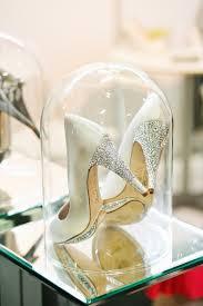 inexpensive wedding ideas 4 genius and inexpensive wedding ideas ewedding