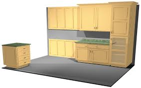Kitchen Cupboard Design Software Pictures 3d Cupboard Design Software Free Home Designs Photos