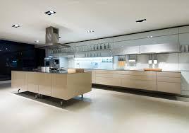 awesome grande cuisine design contemporary design trends 2017