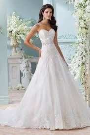 a line gown wedding dresses wedding dress wedding dresses this she s like a