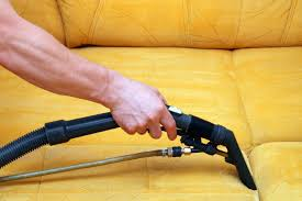 Solvent Based Cleaner For Upholstery Avoid Upholstery Protection Pitfalls Cleanfax