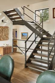best 25 open staircase ideas on pinterest wood stair railings
