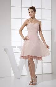 pink casual dresses juniors u2013 fashion dresses