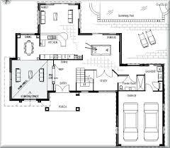 blueprint houses blueprint plans for houses house floor plan blueprint of house