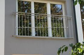 franzã sischer balkon edelstahl chestha französischer balkon idee