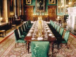 david bamford hand woven carpets bespoke gallery ballyfin
