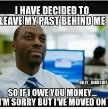 Identity Theft Meme - safe from identity theft financial memes pinterest memes
