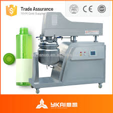 buy nail oil mixer from trusted nail oil mixer manufacturers
