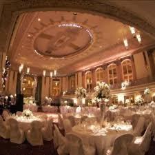 cincinnati wedding venues wedding venues cincinnati wedding ideas