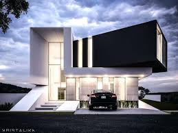 modern contemporary house plans modern contemporary house plans australia best ideas on stacked