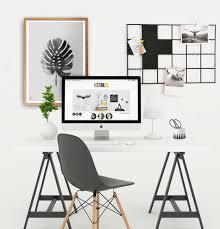 Black Wire Mesh Desk Accessories by Wire Wall Grid Wire Mesh Memo Board Mood Board Notice