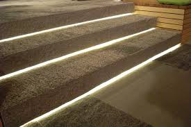 led strip lights for stairs led strip lights quality affordable outdoor waterproof strip