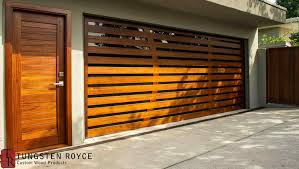 garage door key lock sliding door handles with key lock tags awful child design ideas