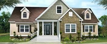 prices modular homes modular home prices totalmoney info regarding prefab homes ideas