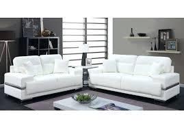 White Leather Sofa Modern Modern White Leather Furniture Modern White Leather Sofa Modern