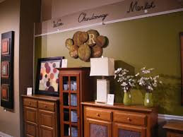Home Decor Stores Columbus Ohio The Best Home Décor Store Columbus Ohio Has To Offer Amish Originals