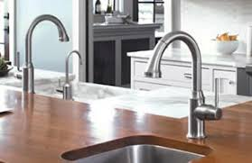 kitchen faucets hansgrohe hansgrohe talis faucets showers