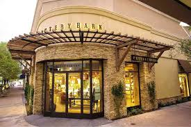 Williams Sonoma And Pottery Barn Pottery Barn Opens First Store In Asia U2013in Manila Inquirer Lifestyle