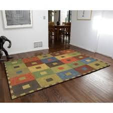 Squares Rug 3 X 3 Square Rug Wayfair