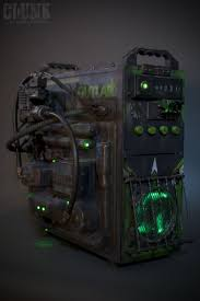 best 25 gaming pc build ideas on pinterest gaming computer