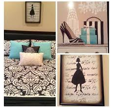 tiffany home decor bedroom design blue home decor bedroom styles tiffany and brown