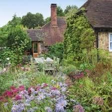 182 best english gardens images on pinterest gardens flowers