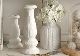 white home decor shades of white in home decor essex on lake chlain
