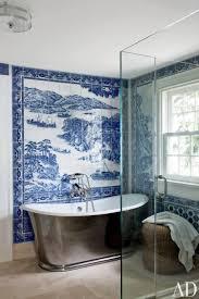 home design showrooms nyc bathrooms design waterworks san diego hardware bathroom nyc
