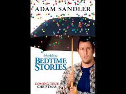 492 19 kb free adam sandler turkey song ringtone mp3 ewi