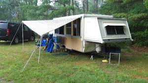 Rv Awning Screen Room Awning Makers That Seem Best For The Apaches