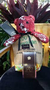 65 best hawaii u0027s gift baskets images on pinterest gift baskets