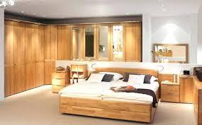 bed frame set malaysia u2013 satta company