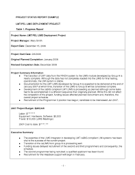 report to senior management template lovely report to management template images exle resume ideas