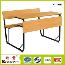 Modern School Desks Modern School Desk And Chair Detached School Desks And Chair