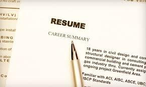 best resume writing service houston resumé service jcresumes ltd groupon