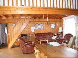 chambre d hote ambert hk7110uk chambres d hôtes et gîte 63890 grandval puy de dôme