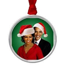 obama tree ornaments joke home design ideas