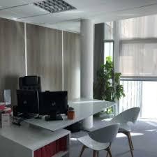 location bureau montpellier location bureau montpellier hérault 34 18 m référence n 709378