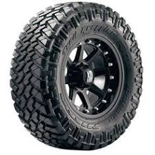 jeep wrangler unlimited wheel and tire packages 20 fuel kranks on 35 nitto trail grapplers rev n em up