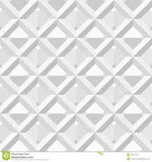 vector background modern pattern vector seamless pattern white and black geometri stock vector