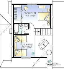 country open floor plans country style floor plan floor plan french country floor plans