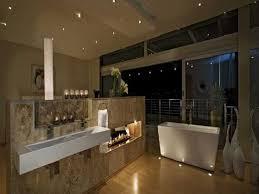 Bathroom Designs 2013 Download Bathroom Designs 2013 Gurdjieffouspensky Com