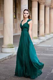 green wedding dress review gossip style